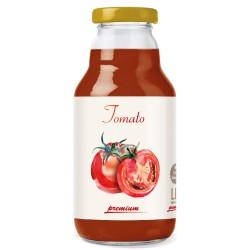 Lei Premium Tomato Juice