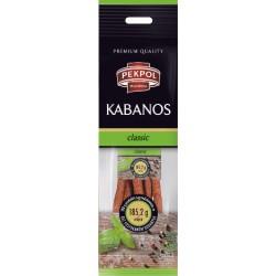 Kabanos Classic 120g