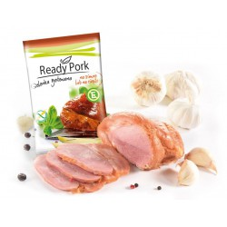 Ready Pork - Cooked Knucke 360g