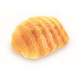 Gnocchi di Zucca (Pumpkin Gnocchi)