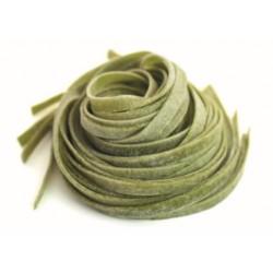 Tagliatelle agli Spinaci (6mm)