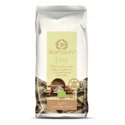 Rye Wholemeal Eco Pasta (400g)