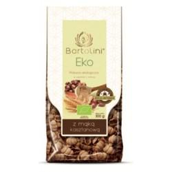 Chestnut Flour Eco Pasta (300g)