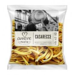 Handmade Casarecce