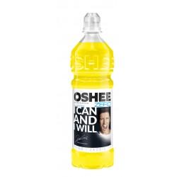 OSHEE Sport - Lemon