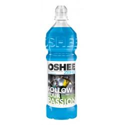 OSHEE Sport - Multifruit