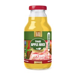 330 ml Apple Juice
