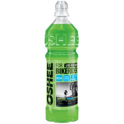 Lime-Mint for Bikeriders - Lime-Mint Flavour Isotonic Drink