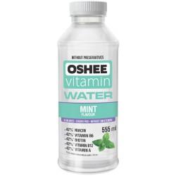 Vitamin Water MInt
